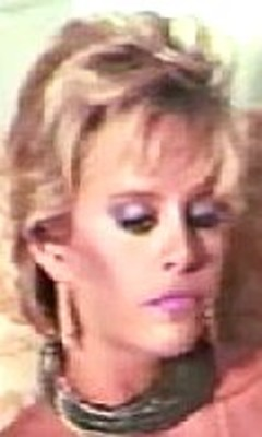 Christie Kaye