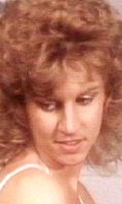 Cindy Shepard