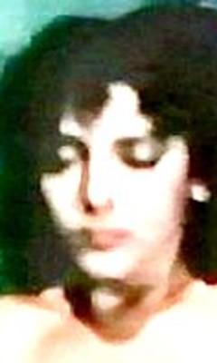 Liz Stanley