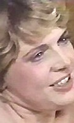 Helen Detoit