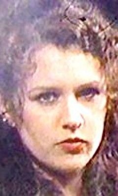 Betsy Boudoir