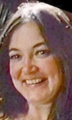 Patti Perrier