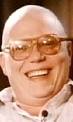 Frank T. Lane