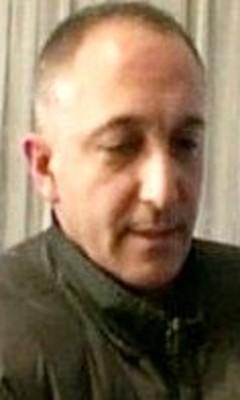 Gianfranco Romagnoli