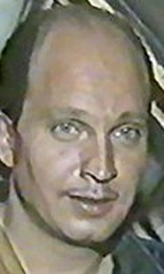 Eddie Marinara