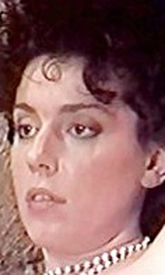 Venus Chantell