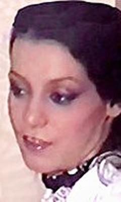 Vanessa La Cruz