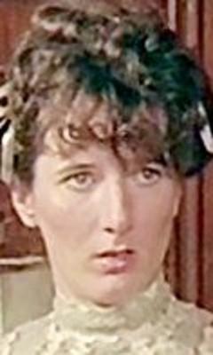 Nadia Baumel