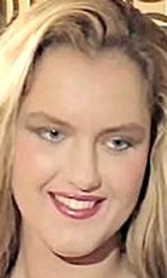 Tania Ratler