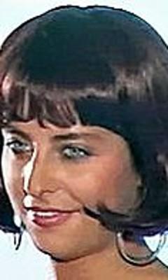 Sarah Simms