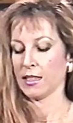 Caroline Parks