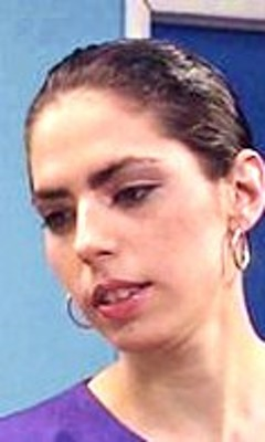 Michele Gabriel