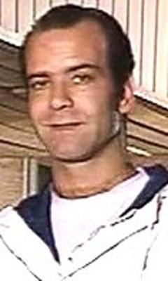 Luigi De Giostri