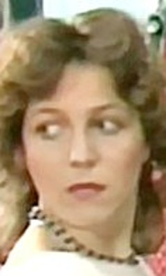 Francoise Countes