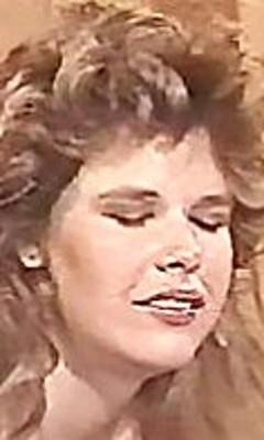 Darla Rascal