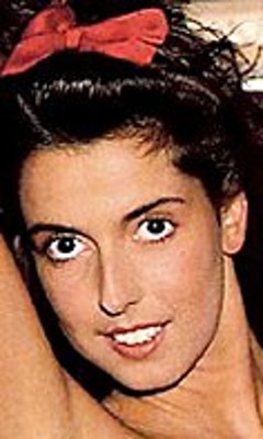 Jasmin Duran