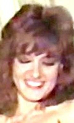 Barbi Winer