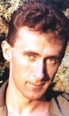Paul Debuschere
