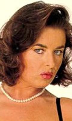 Effie Balconi