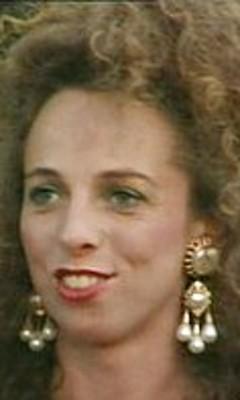 Janine Von Graf