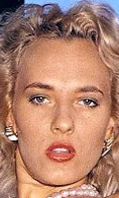 Cynthia Larkin