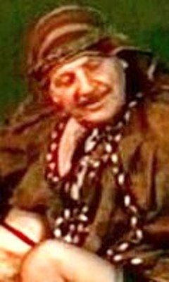 Piero Pieri