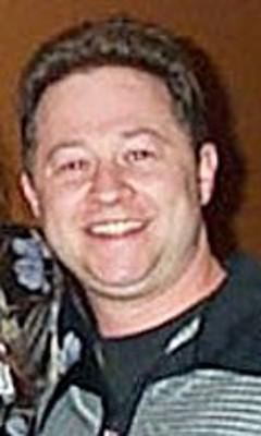 Scotty Schwartz
