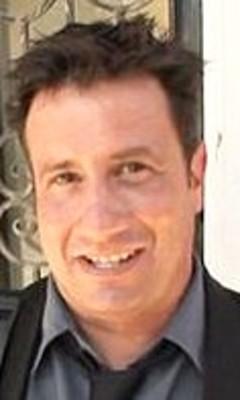 Mark Stone