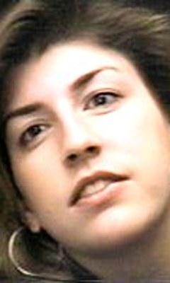 Andrea Dryer
