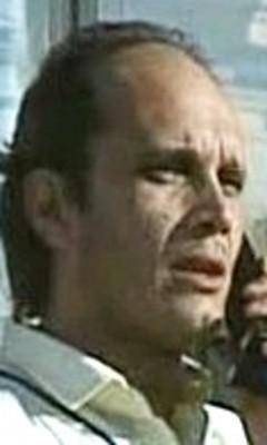 Vincent Guerra