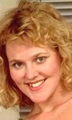 Nikki Pearce