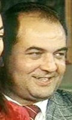 Sergio Vitali