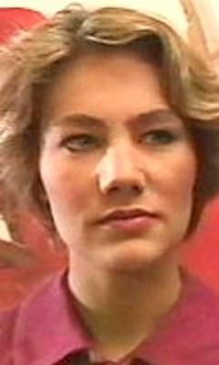 Carole nash порнозвезда