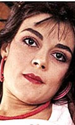 Veronique Boudon