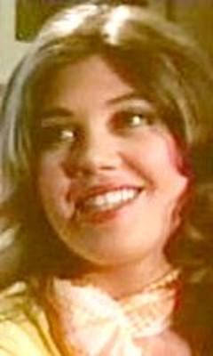 Audrey Lang
