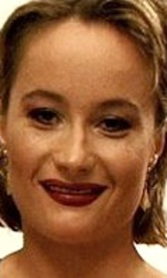 Katy Parker