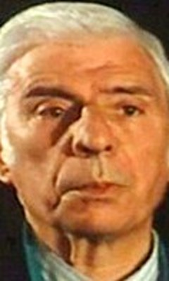 Marco Leandris