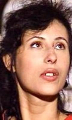 Katia Grimaldi