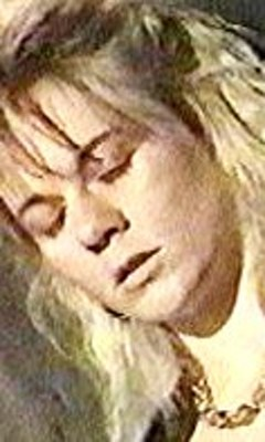 Nathalie Levi