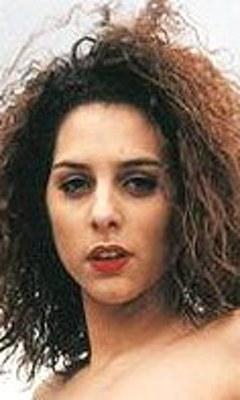 Marianne La Monte