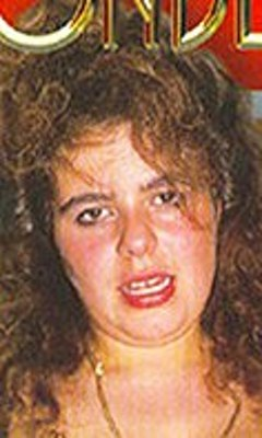 Gina Lorell