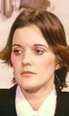 Anita Andic
