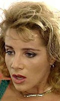 Vivien Kleig
