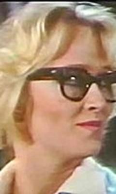 Anita Grimes