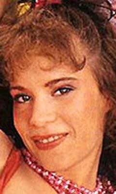 Karine Alban
