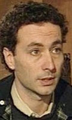 Massimo Palazzi