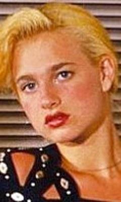 Heidi Marbez