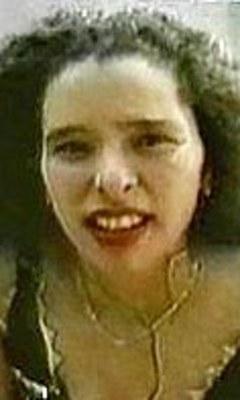 Glaucia Nunes