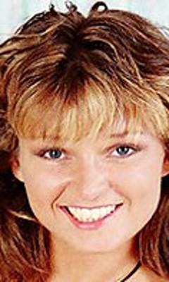 Claire Margarson