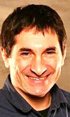 Jean-Michel Kossa